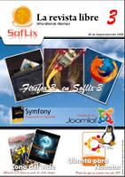 Soflix 03 portada