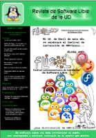 Revista Uxi 03