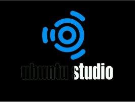 splashubuntustudio804.jpg