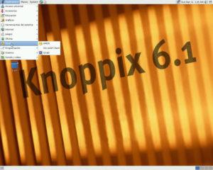 knoppix61g14