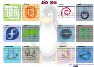 Calendario_Linuxero_mural_2014_optimizado