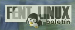 Boletines-Fent-Linux-300x122