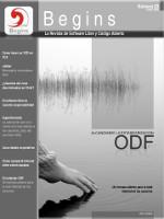 Revista Begins_portada_03