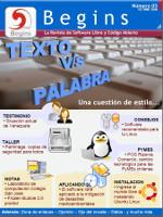 Revista_Begins_portada_05