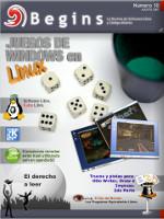 Revista_Begins_portada_10
