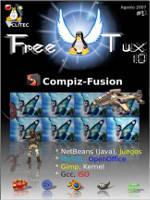 FreeTux_portada_01