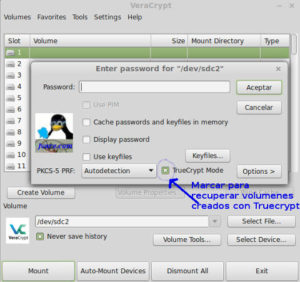 Volumen_Truecrypt_con_Veracrypt