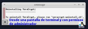 Instalar Veracrypt mensaje3