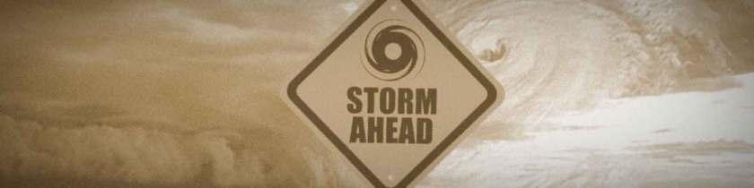 hurricane_web1600x400