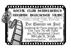 german-films