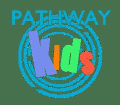 Pathway Kids Logo