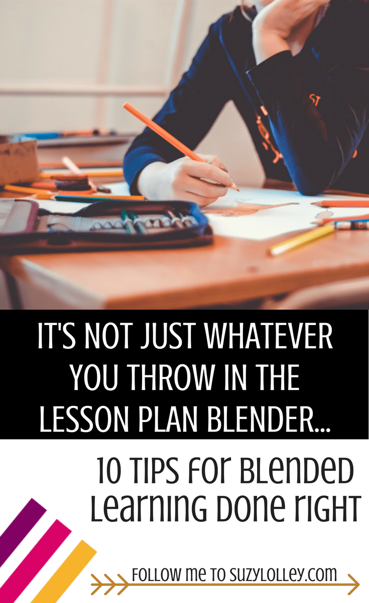 ten-tips-blended-learning-done-right-4