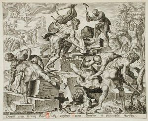 Gideon_and_His_Men_Destroying_the_Altar_of_Baal_LACMA_M.88.91.429b