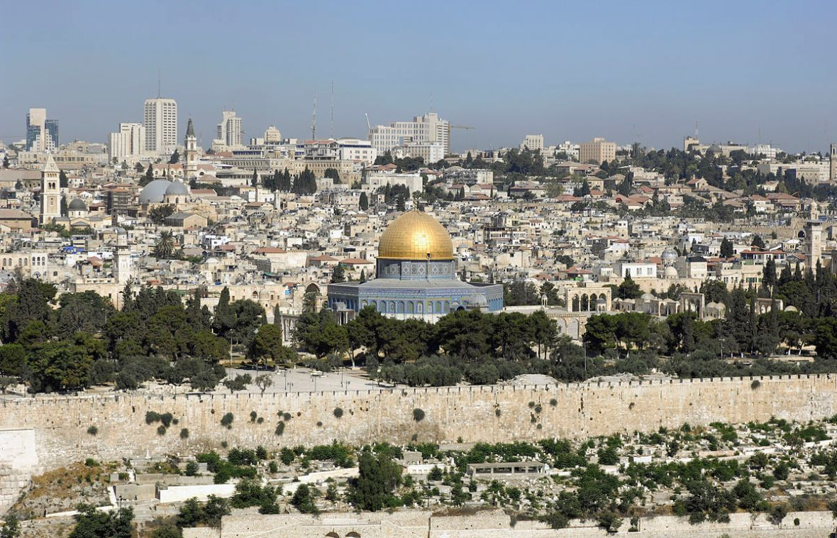 Temple_Mount_(Jerusalem,_2008)_02