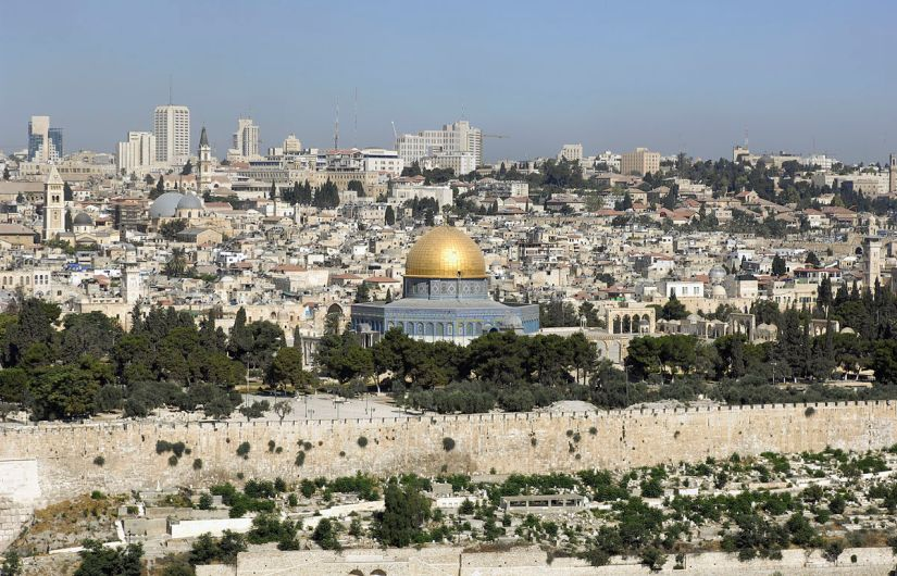 Temple_Mount_(Jerusalem,_2008)_02