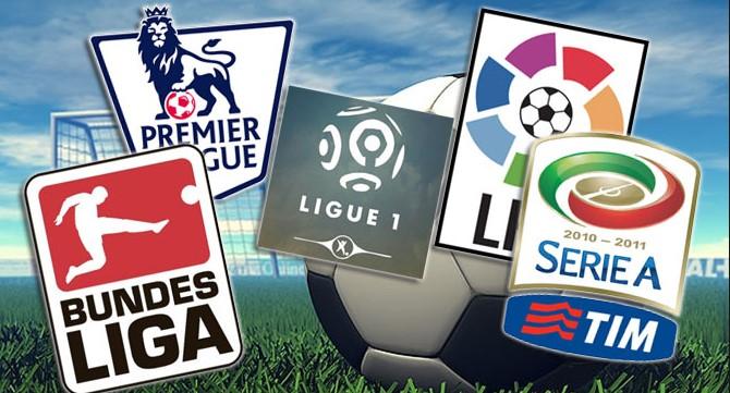 Jadwal Siaran Langsung Sepak Bola di TV