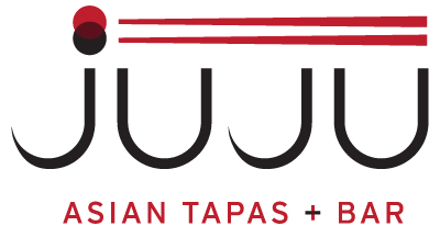 juju_logo_2018