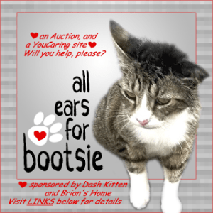 Auction+for+BOOTSIE