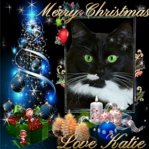 KatieIsabella MerryChristmas - 2HEoW-1gV - normal