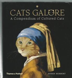 CatsGalore