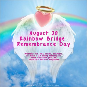 RemembranceDay 8.28.2016