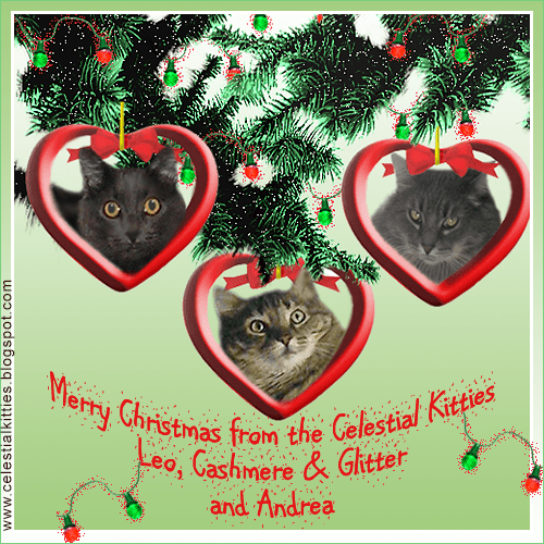 celestial-kitties-ecard-christmas-2016-with-link