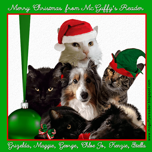 christmas-2016-mcguffys-reader-ecard-with-link