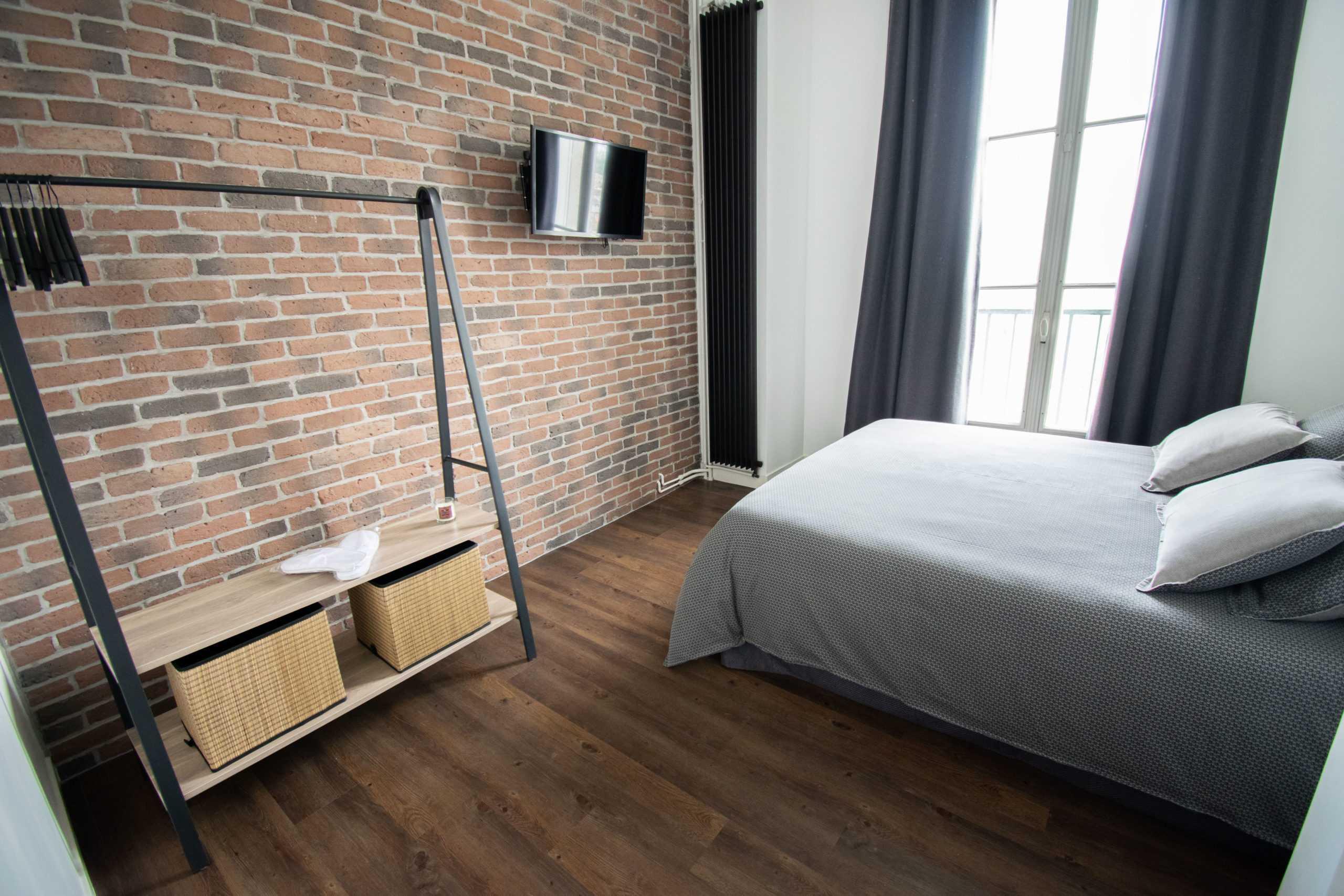 appartement_15eme_droite_tour_perret_amiens_tourisme_chambre_industrielle