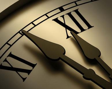 p_timemanagement1