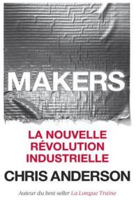 MakersAnderson