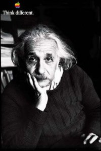 think-different-apple-einstein