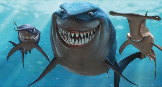 nemo_sharks