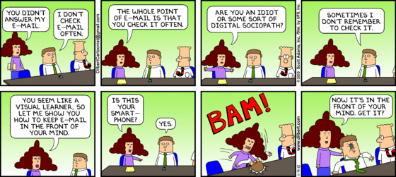 Scott Adams-dilbert -15marches
