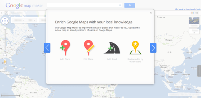 google-map-maker-840x411