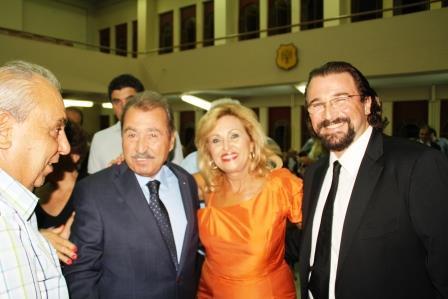 tragakis_panagiotis