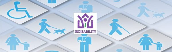 Indisability Services Pty Ltd - Clickability