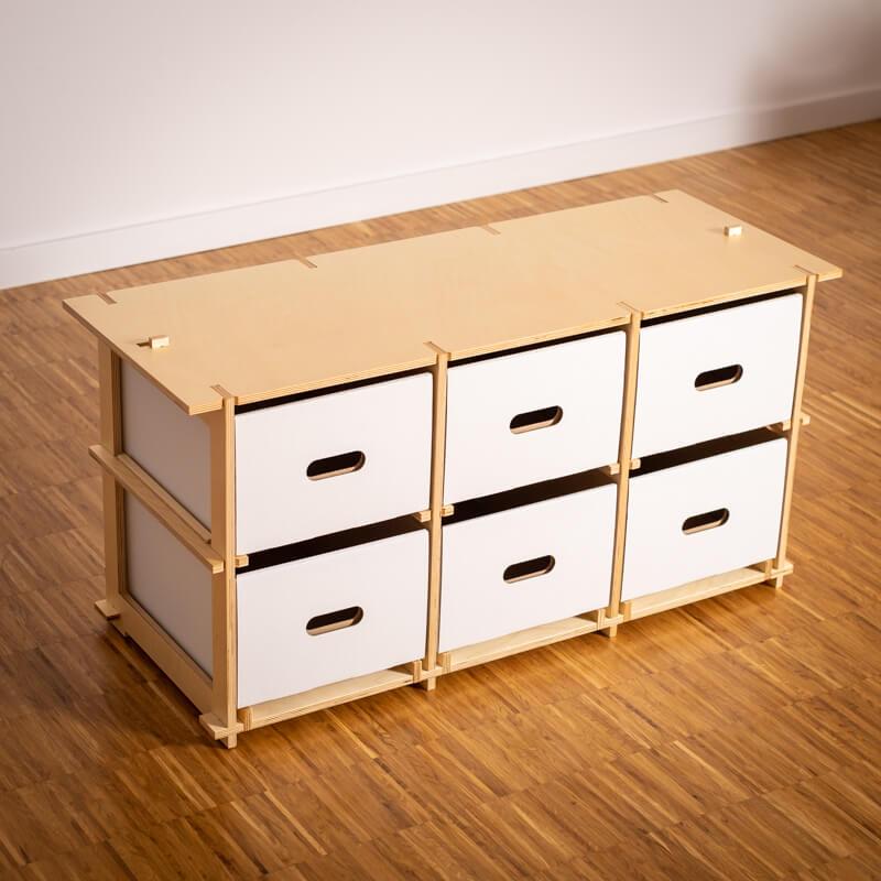 3x2-16boxes-boxen-seitlich-drauf