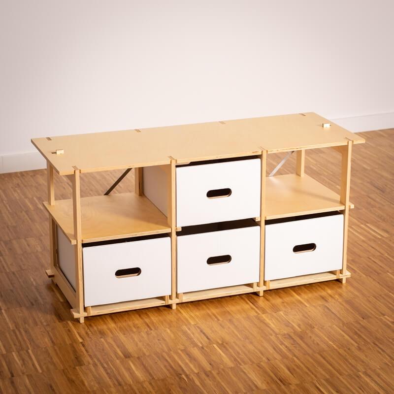 3x2-16boxes-gemischt-seitlich-drauf