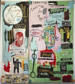 2005_basquiat_basquiat_in_italian_542