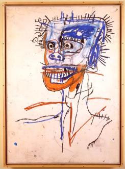 2005_basquiat_basquiat_untitled_542