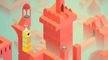 nhung-game-mobile-nhat-dinh-phai-thu-qua-du-chi-mot-lan3_0_o