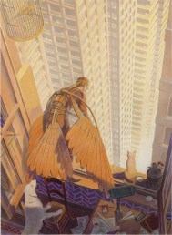 schuiten-shadow-of-a-doubt
