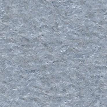 texturescom_metalbare0141_1_seamless_s