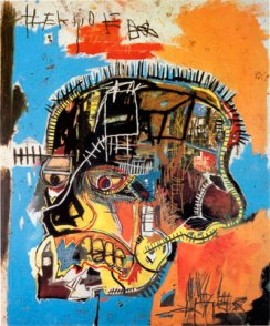 untitled_acrylic_and_mixed_media_on_canvas_by_-jean-michel_basquiat-_1984
