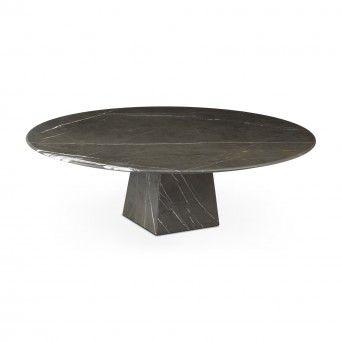 coffee tables oia design