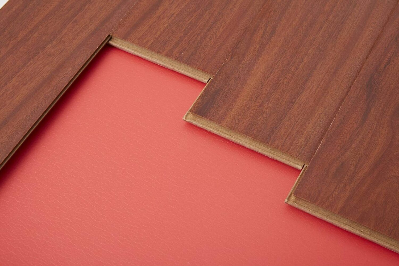 Elegance eFoam POP40 木地板隔音墊 – 綠典工程