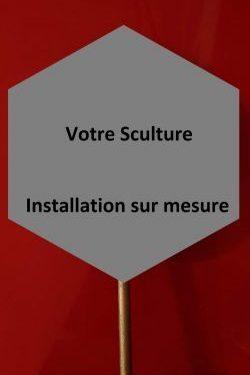 1618concept.fr Socle Métallique Fer Forgé (1)