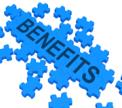 benefits3