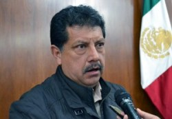 Oscar Bautista Villegas