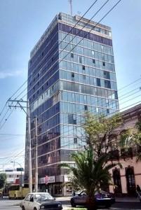 edificio_puga